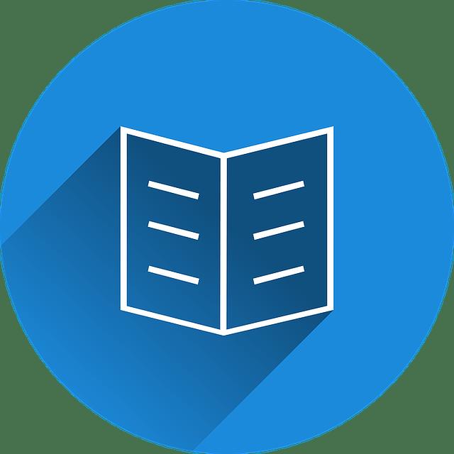 Отчет об оценке