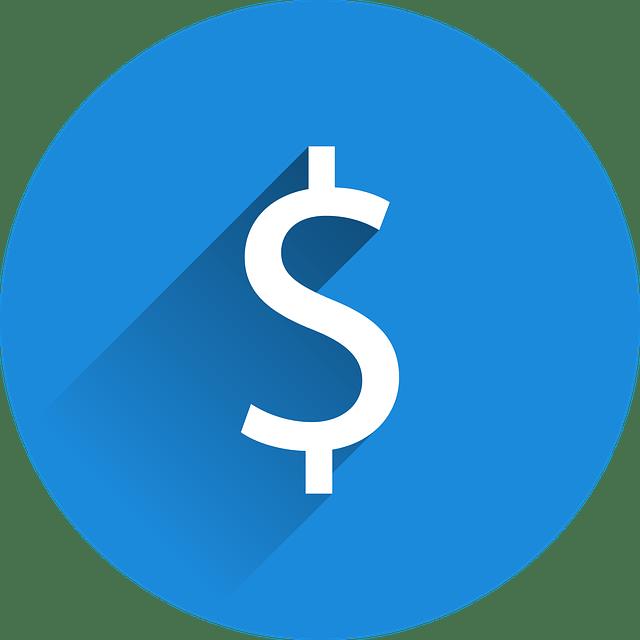 стоимость услуг оценки